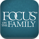 Best Free Android Apps for Parents: Focus on the Family | Making the Most Blog