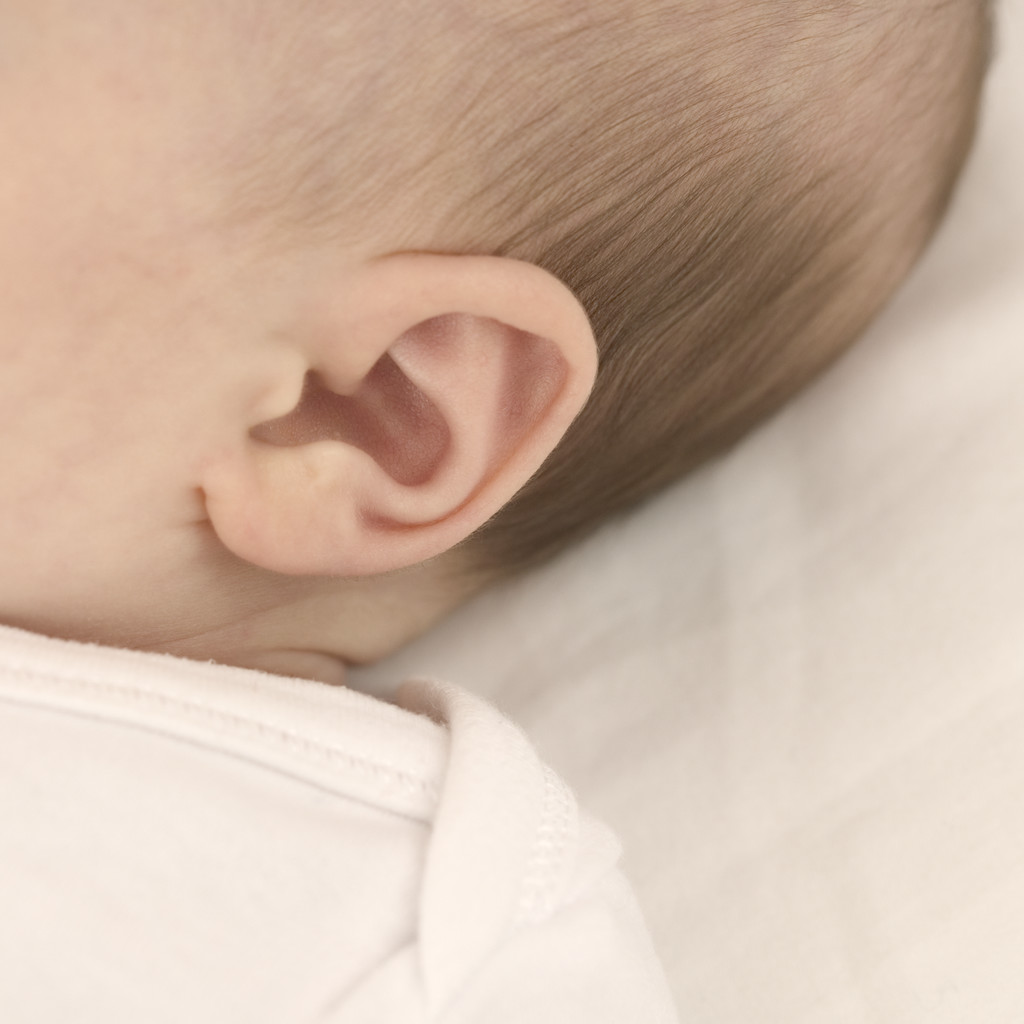 Quick and Easy Earache Remedy