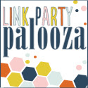 Link Part Palooza